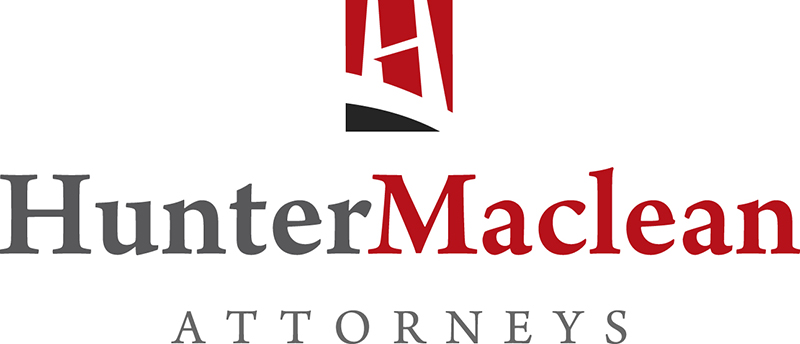 Hunter Maclean Attorneys